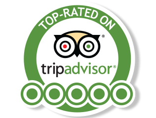 Top Rated TripAdvisor Kauai Adventure Photography Workshops.png