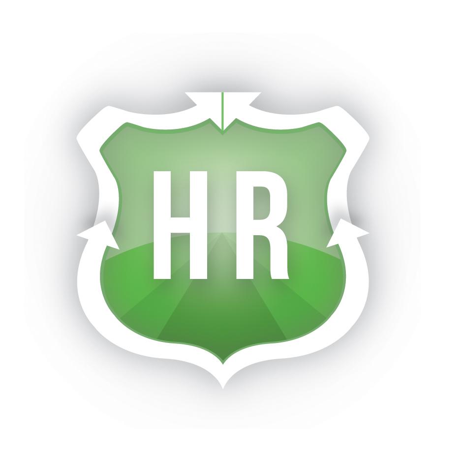 NY Tech Start Up Logo