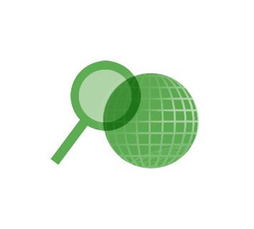 IconsNY Tech Start Up Logo