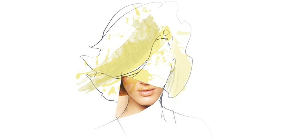 Steve Wasterval Brooklyn Fashion illustrations