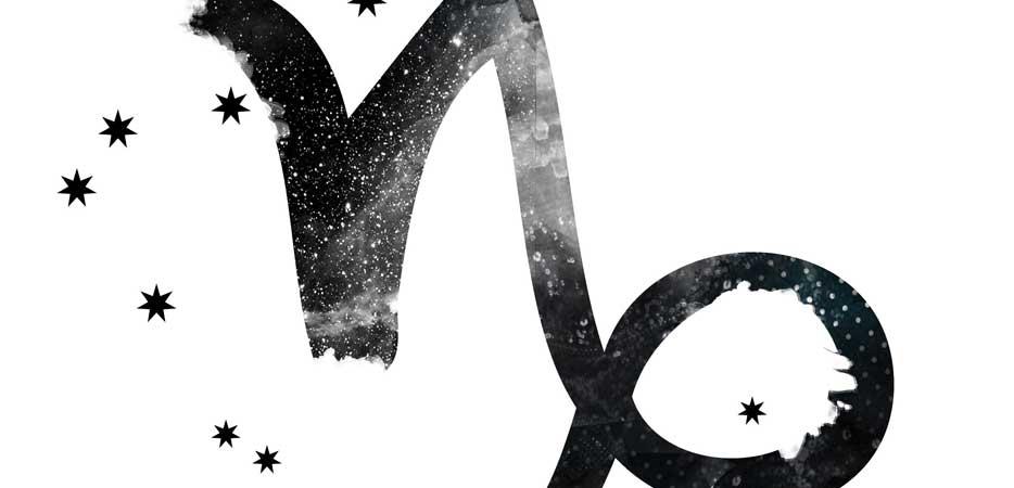horoscopes3.jpg