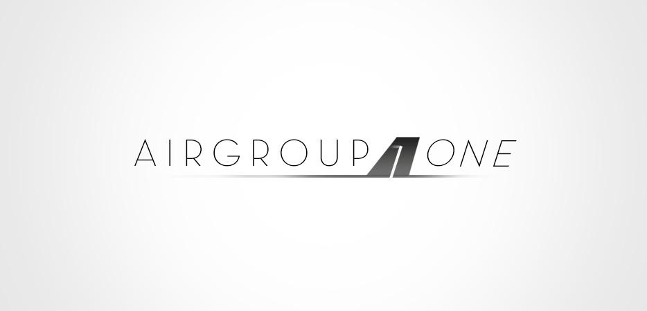 cool brand logo graphic design