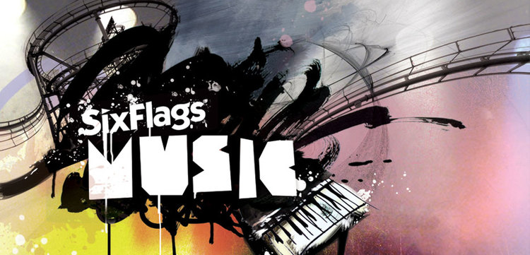 art for six flags cmj music.jpg