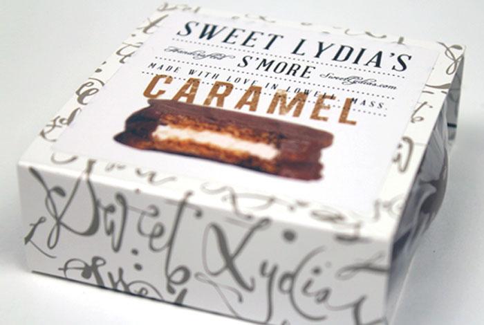 artisanal Food Packaging.jpg