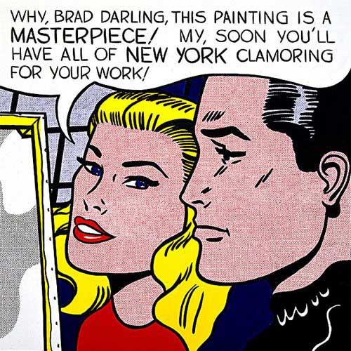 roy-lichtenstein perfect brooklyn brand example.jpg