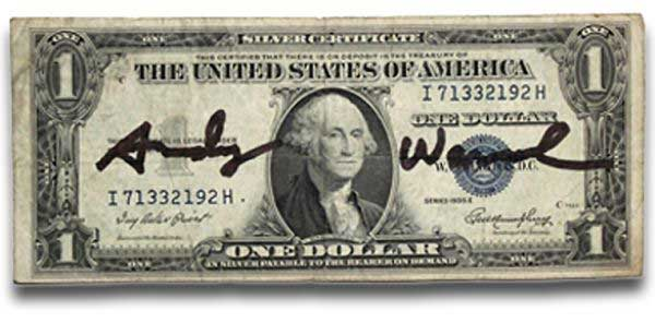 warhol dollar bill is brooklyn brand.jpg