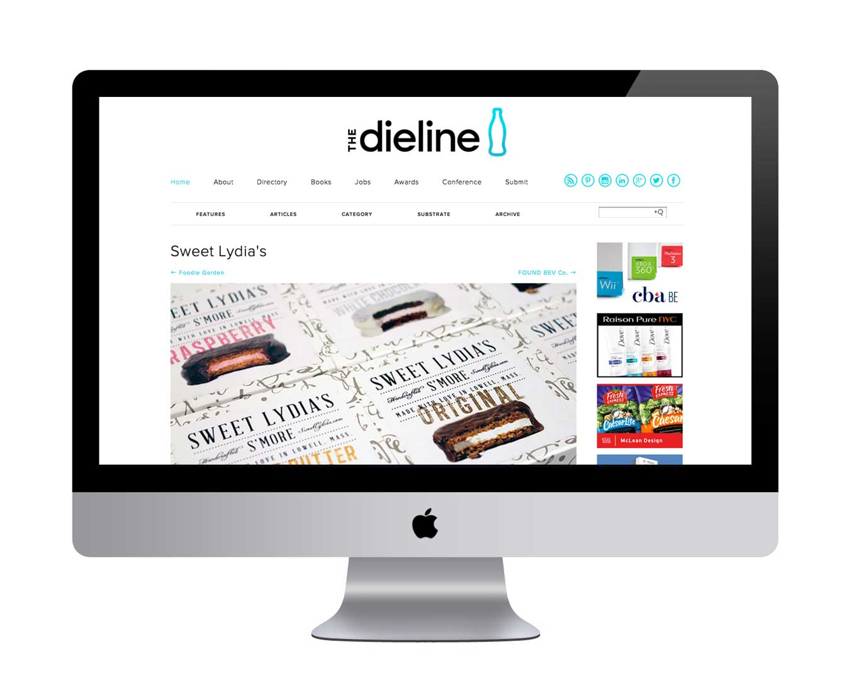the dieline features sweet lydias.jpg