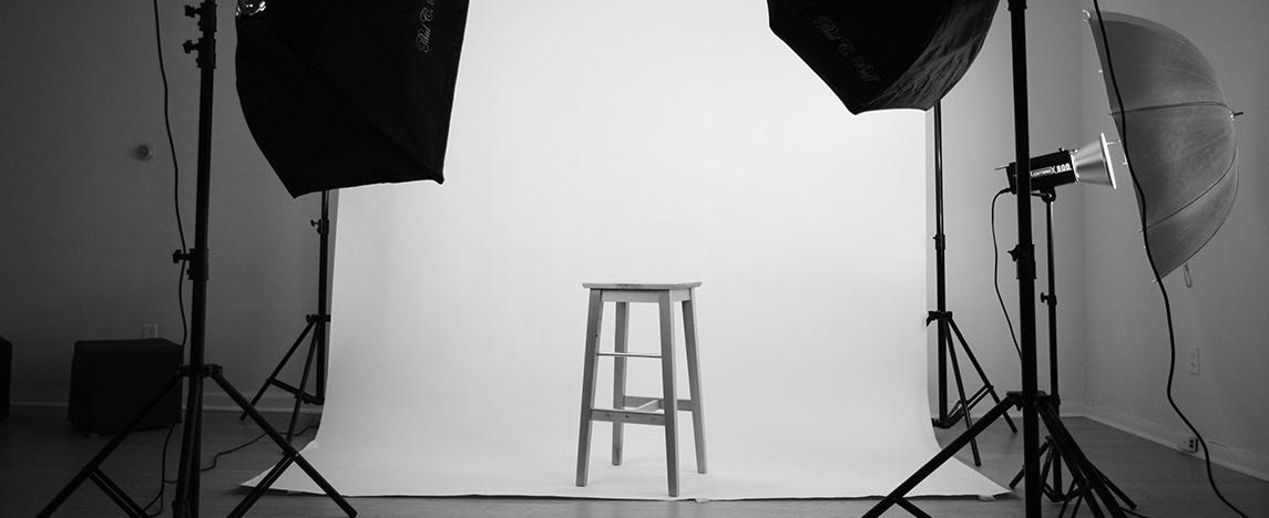 Fashion Branding photo shoot.jpg