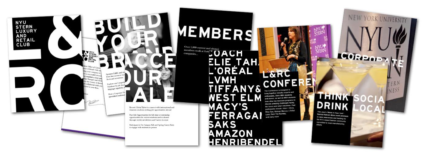 Brand Marketing Materials Design.jpg