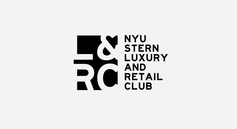 Fashion logo and brand design Brooklyn NY.jpg