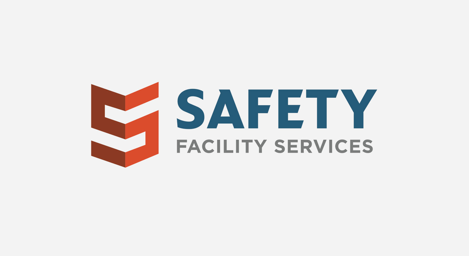 safety-logo.jpg