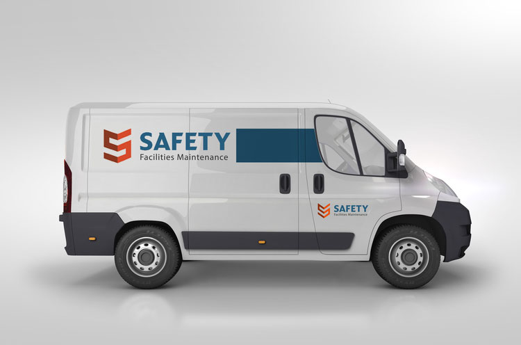 safety_van.jpg