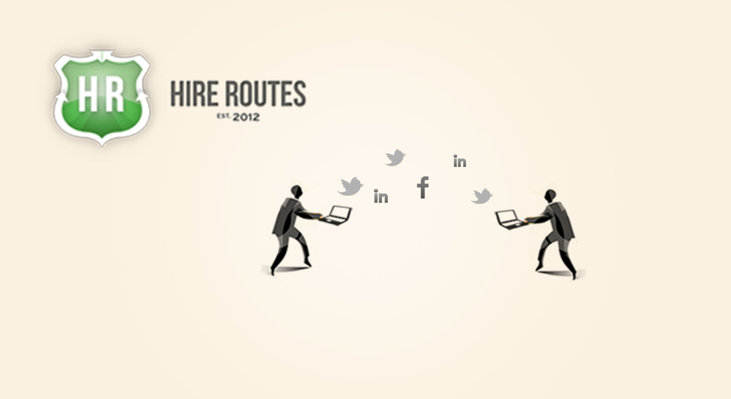 hire-routes3.jpg