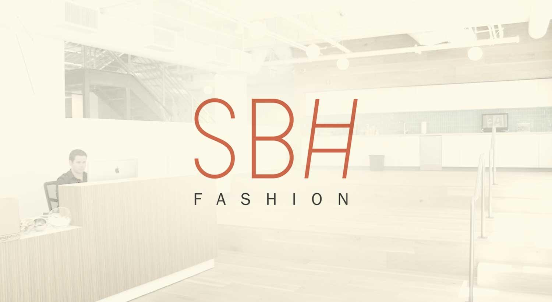 sbh2.jpg