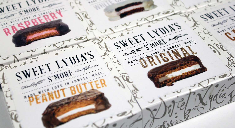 sweet lydia smores packaging worstofall.jpg
