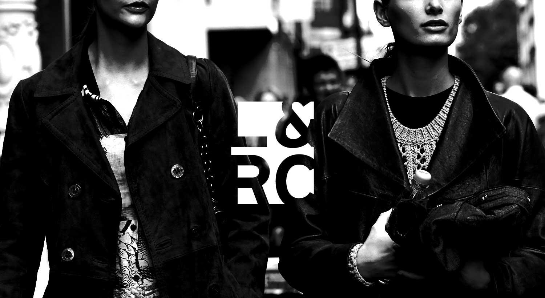 luxury & retail fashion NYU.jpg