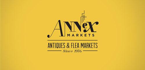 annex-logo-nyc antique markets.jpg
