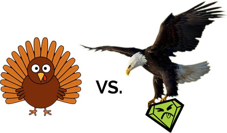turkey-eagle.jpg