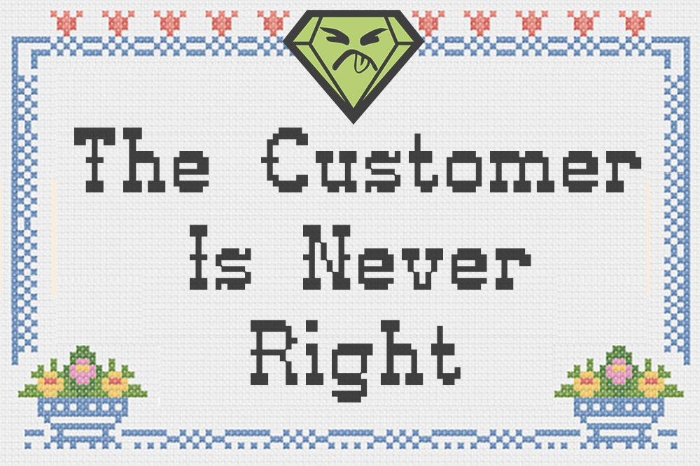 badass+brand+brooklyn-+customer+is+never+right.jpg
