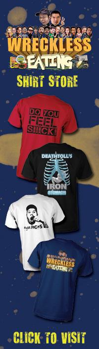 Shirt-Banner-Ad.jpg