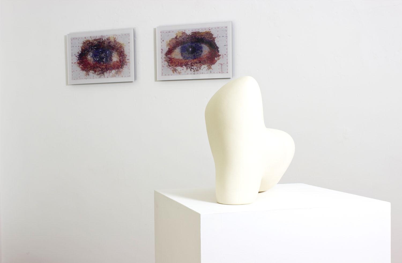 Janus Installation Shot 6.jpg