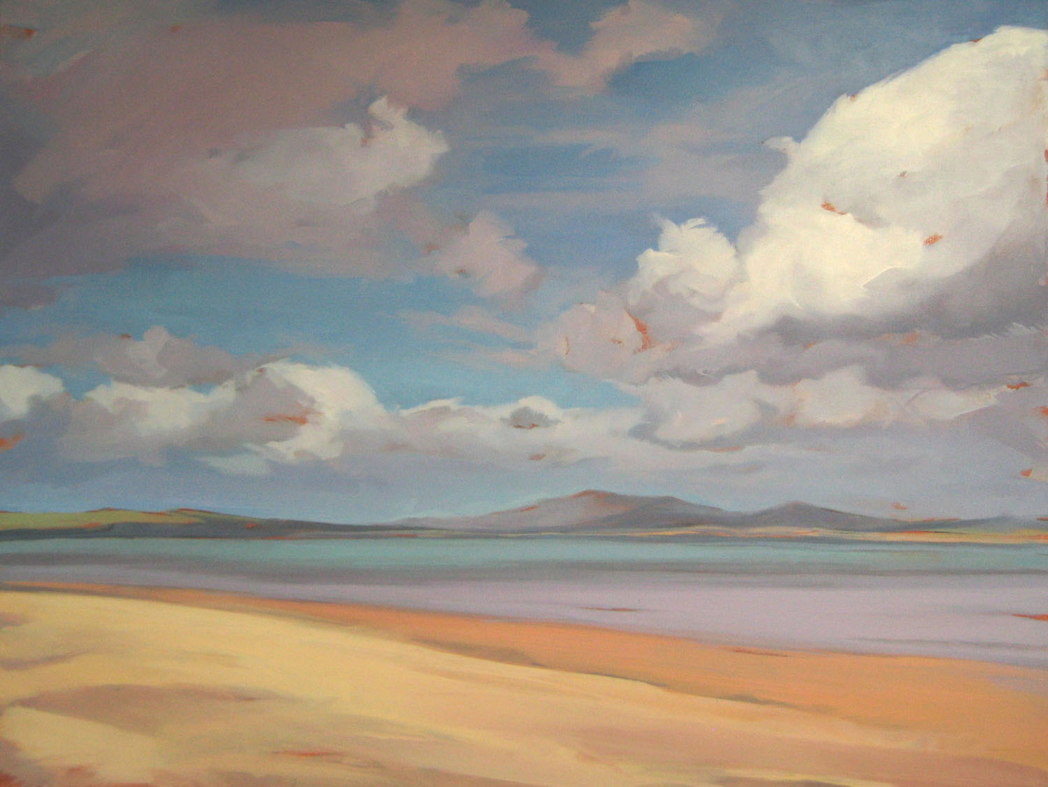 Tracey Quinn_2011_Rathmullan_oil on canvas_91 x 122cm.jpg