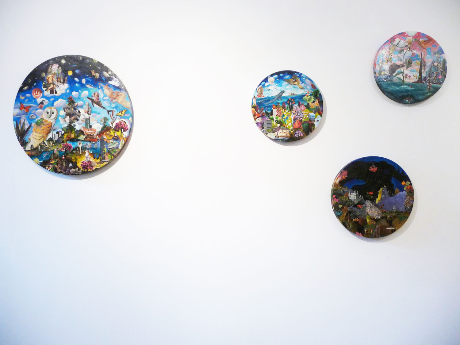 Tales From The West_-_Installation Shot 2.jpg