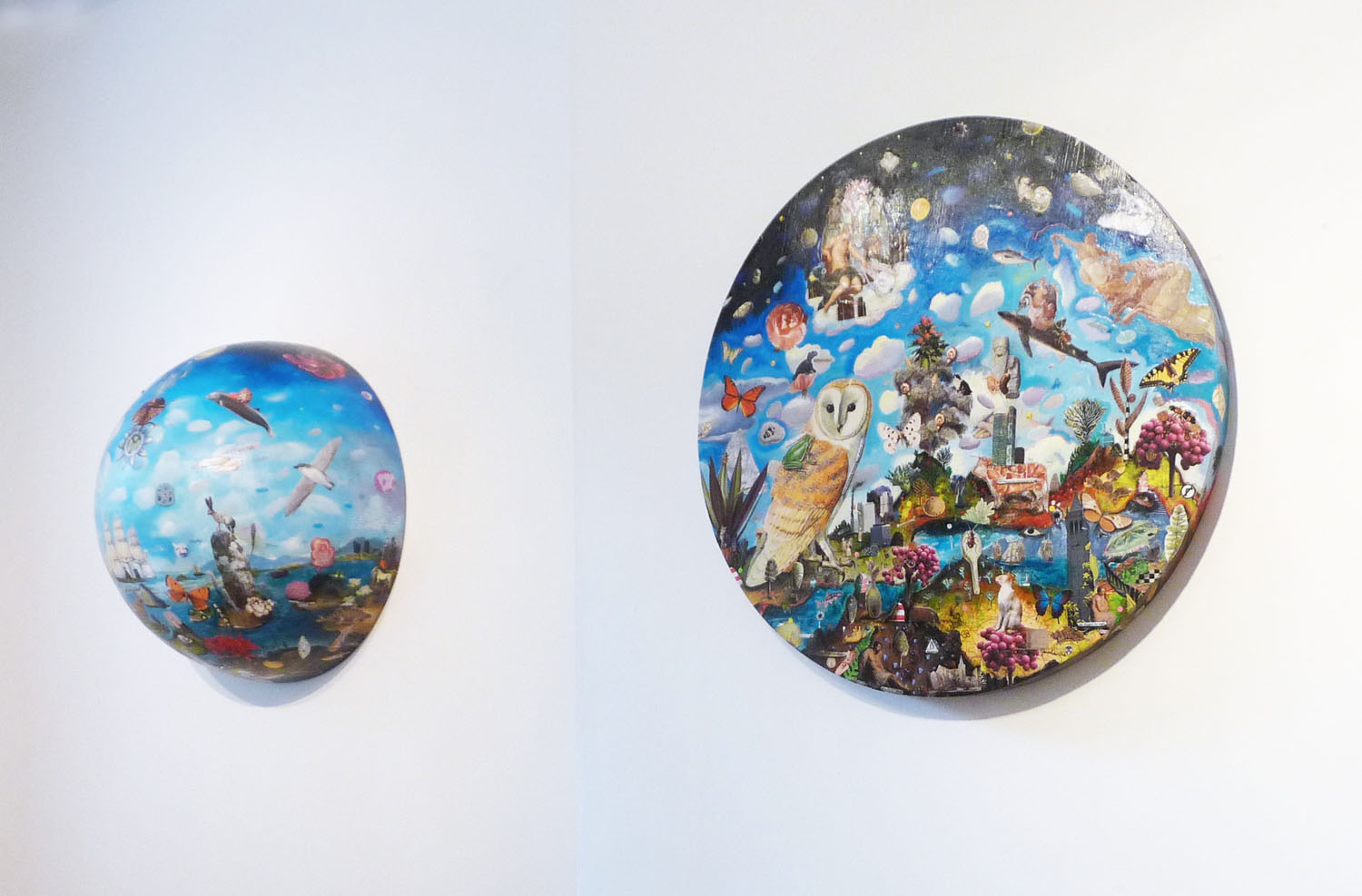Tales From The West_-_Installation Shot 4.jpg