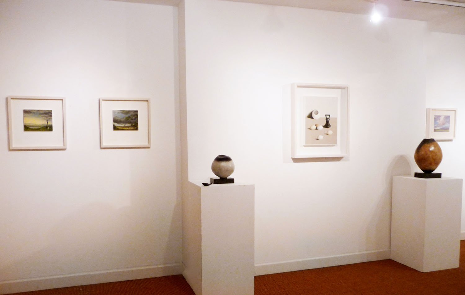 Christmas Exhibition_2011_Installation Shot I.jpg