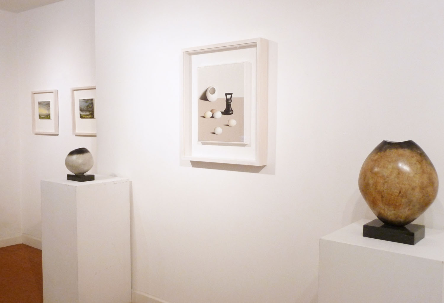 Christmas Exhibition_2011_Installation Shot VI.jpg