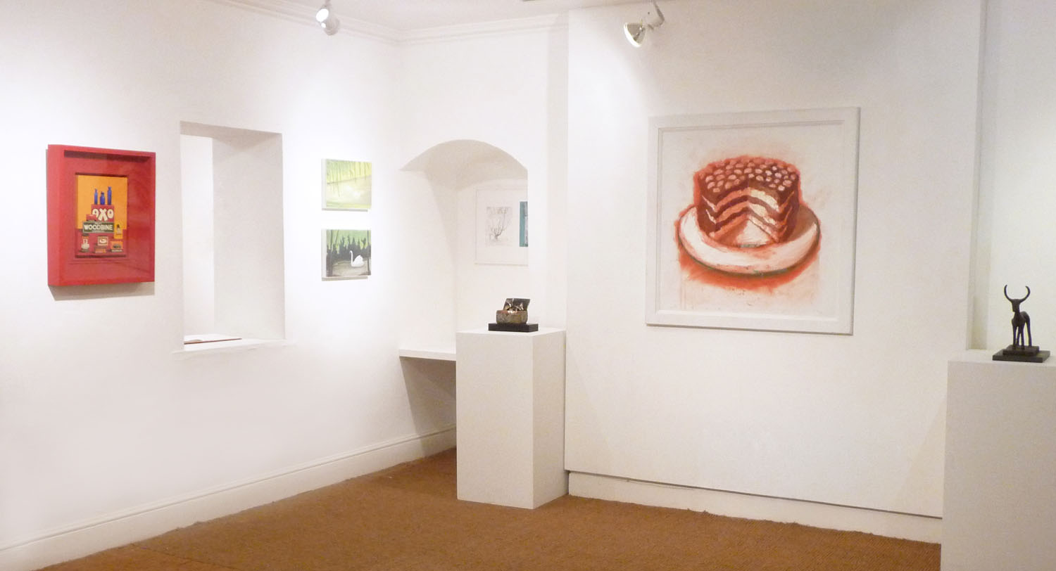 Christmas Exhibition_2011_Installation Shot VII.jpg