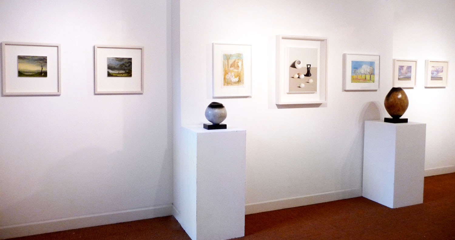 Christmas Exhibition_2011_Installation Shot X.jpg