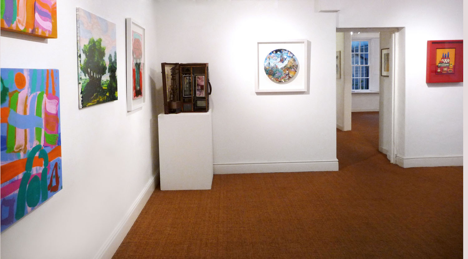 Christmas Exhibition_2011_Installation Shot XI.jpg