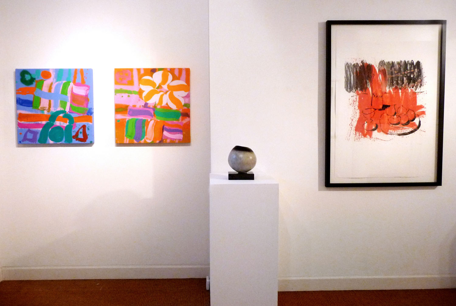 Christmas Exhibition_2011_Installation Shot XV.jpg
