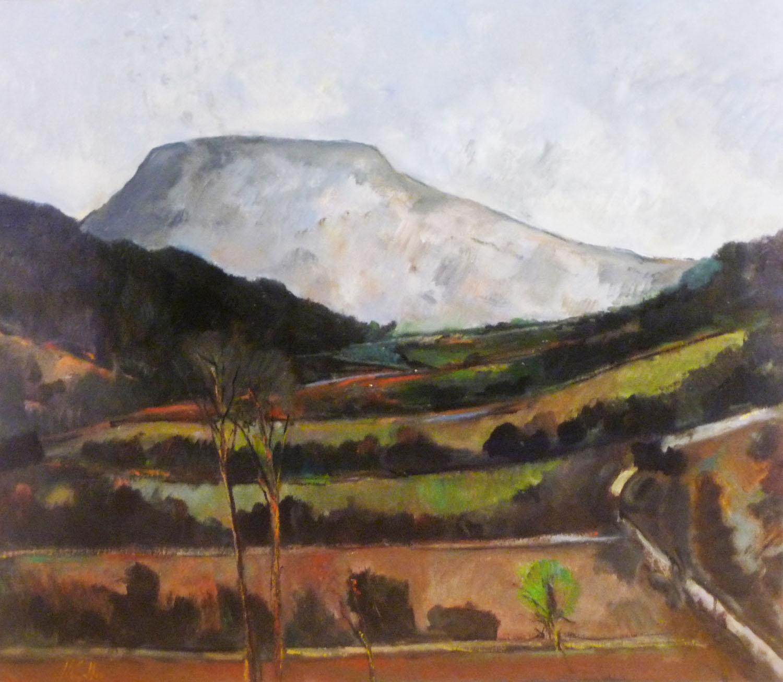 Peter Collis_-_Muckish, Donegal III_66 x 91cm.jpg