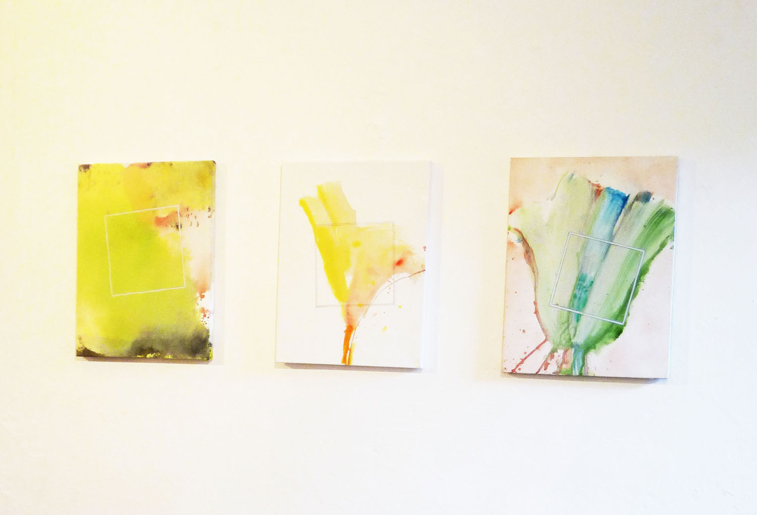 Robert Janz_Installation Shot III.jpg