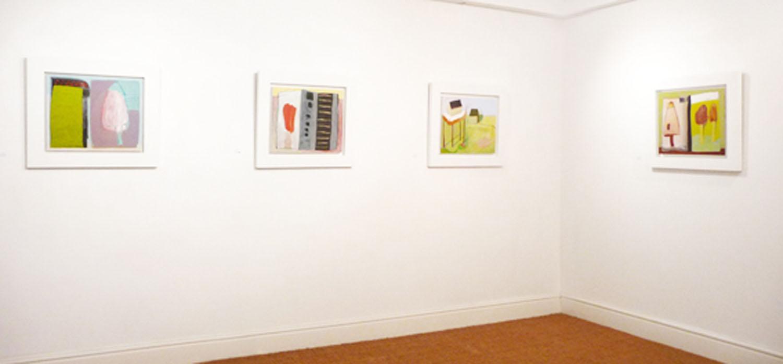 Jacinta Feeney_-_Installation Shot VI.jpg
