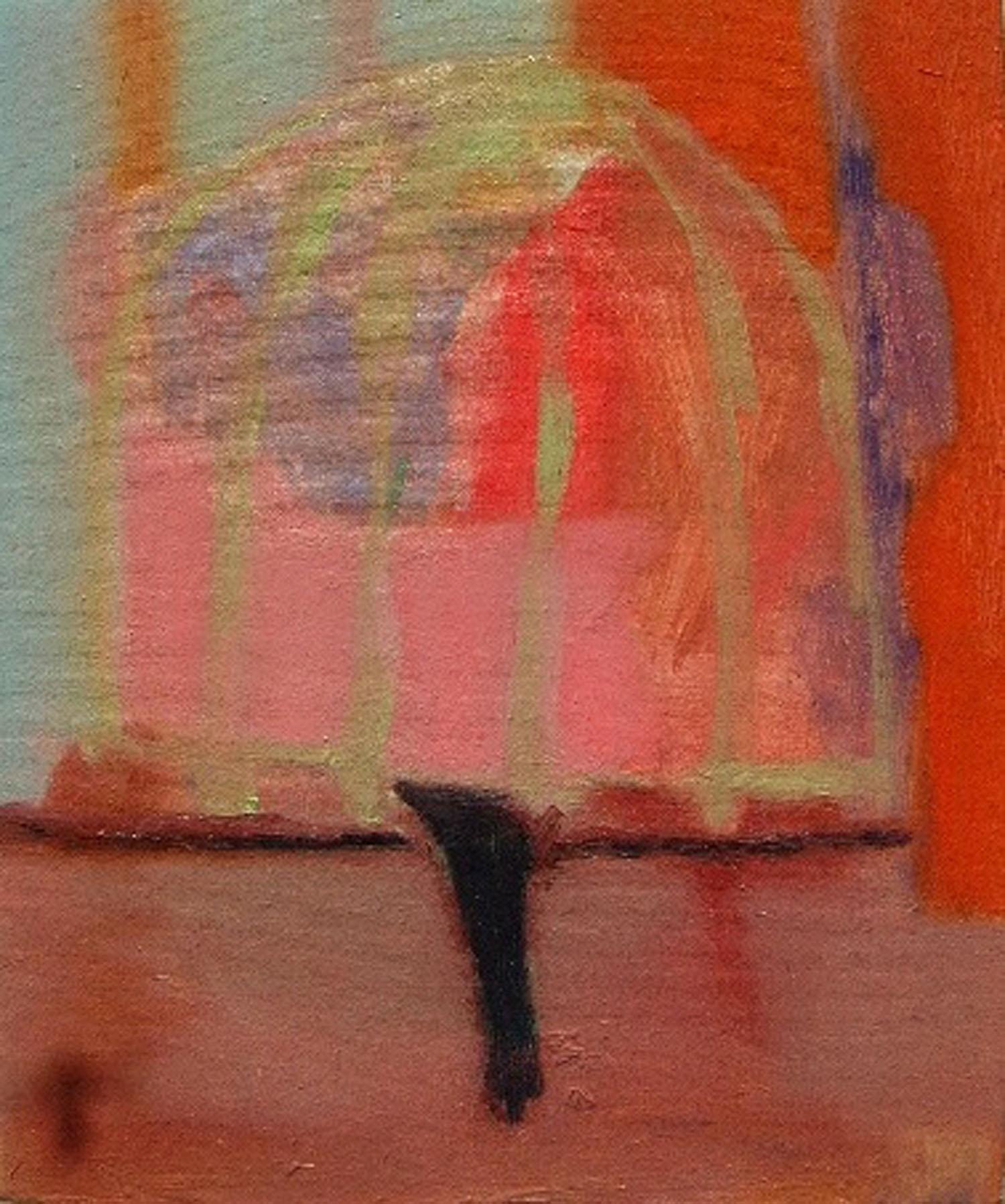 Jacinta Feeney_-_Orange Space.jpg