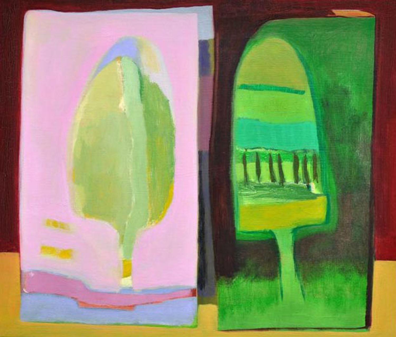 Jacinta Feeney_-_Untitled_oil on board_40 x 48cm.jpg