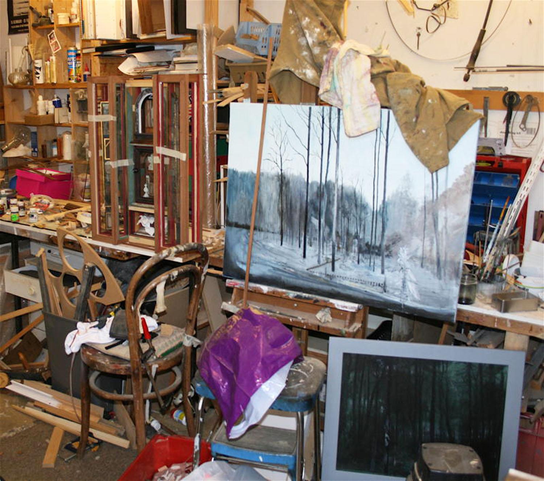 Graham Gingles studio III.jpg