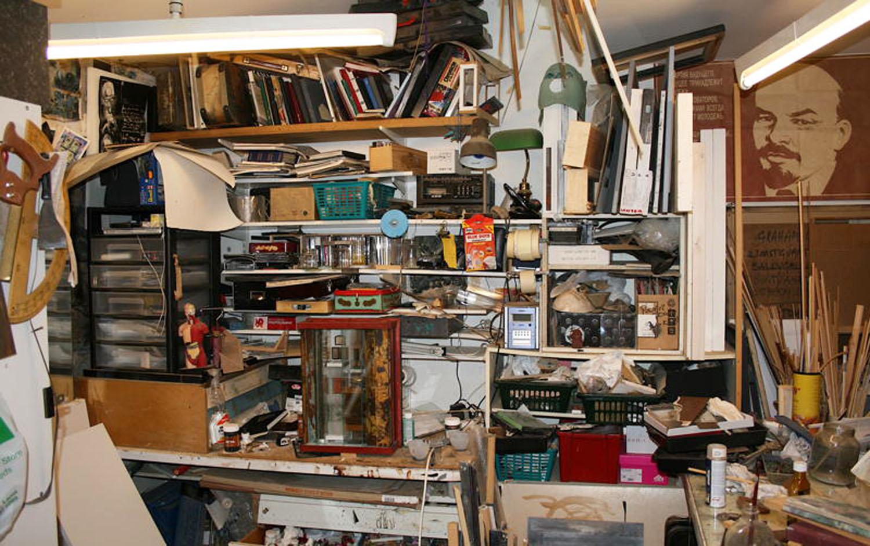 Graham Gingles studio IV.jpg