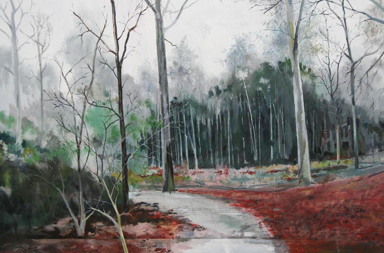 Graham Gingles_-_Burnt House_oil on canvas_86 x 69cm.jpg