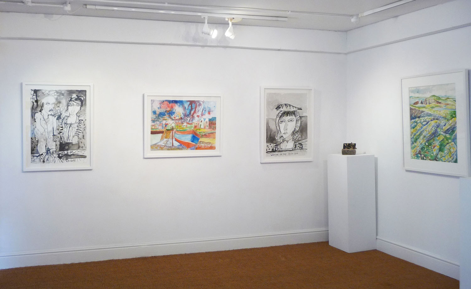 Summer 2009_installation shot 1.jpg