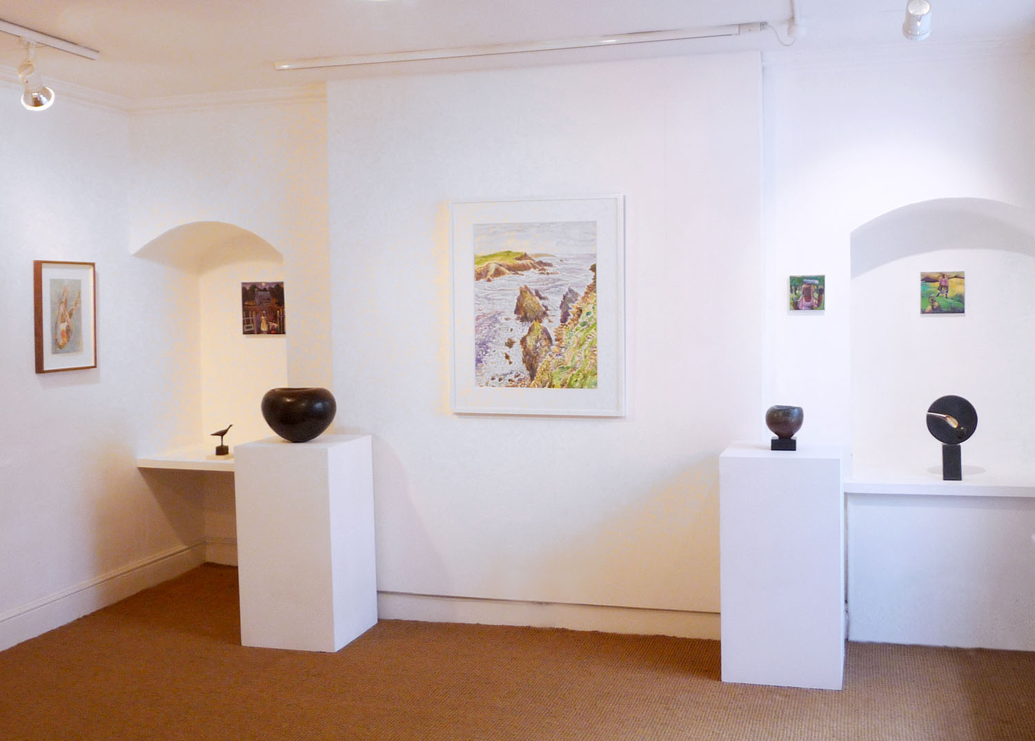 Summer 2009_installation shot 2.jpg