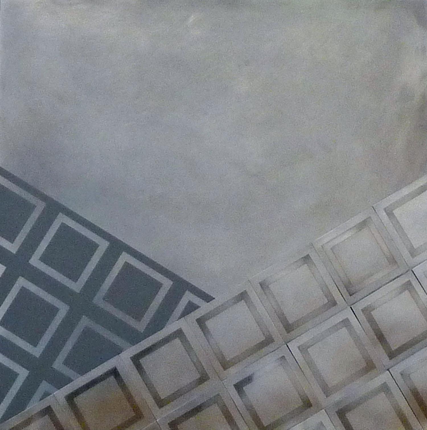 Brian King_-_Mirage_aluminium_61.5 x 61.5cm.jpg