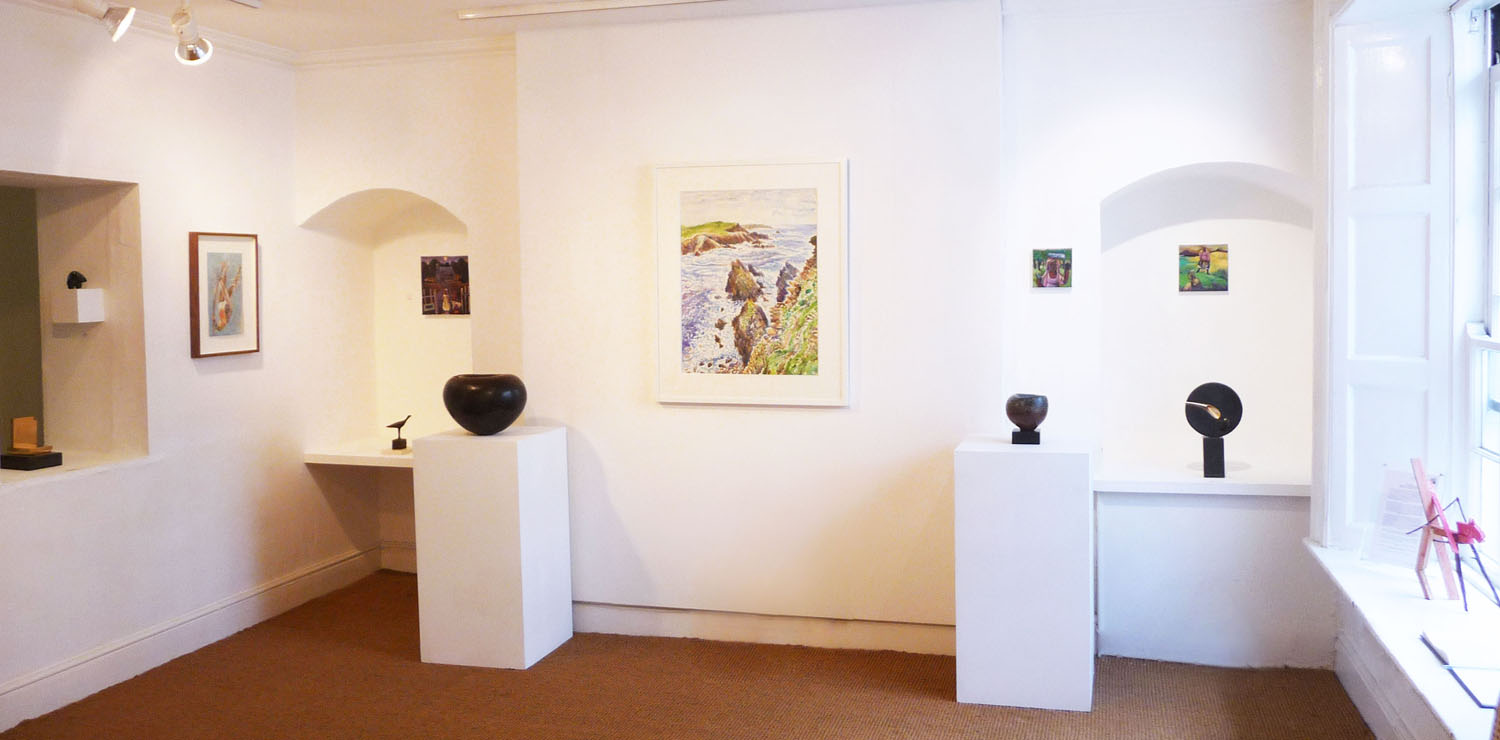 Summer Exhibition_2009_Installation Shot II.jpg