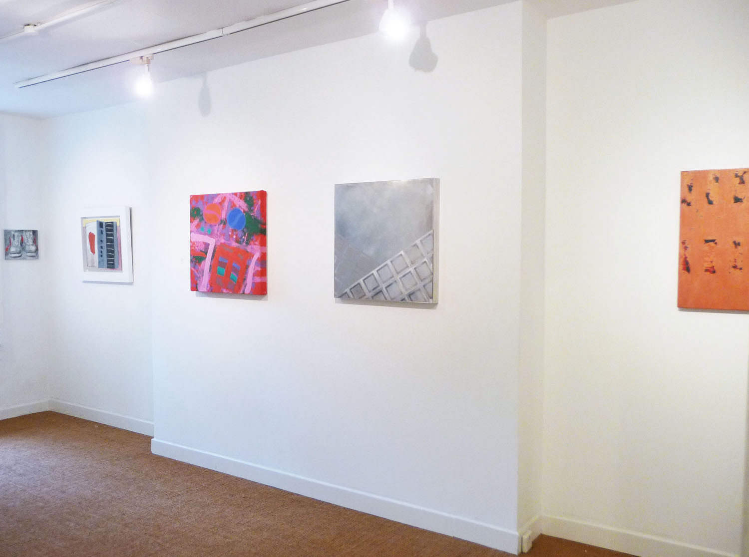 Summer Exhibition_2009_Installation Shot III.jpg