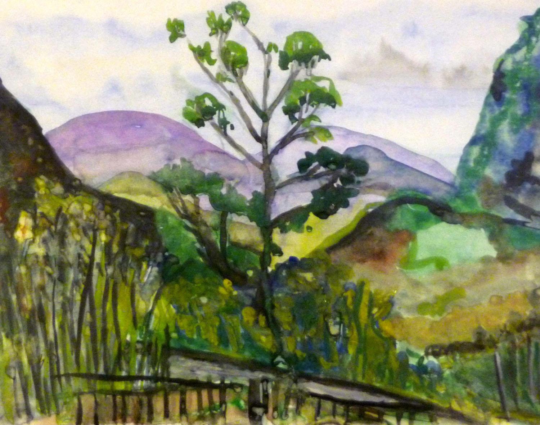 Gerard Dillon_-_Landscape with Tree.jpg