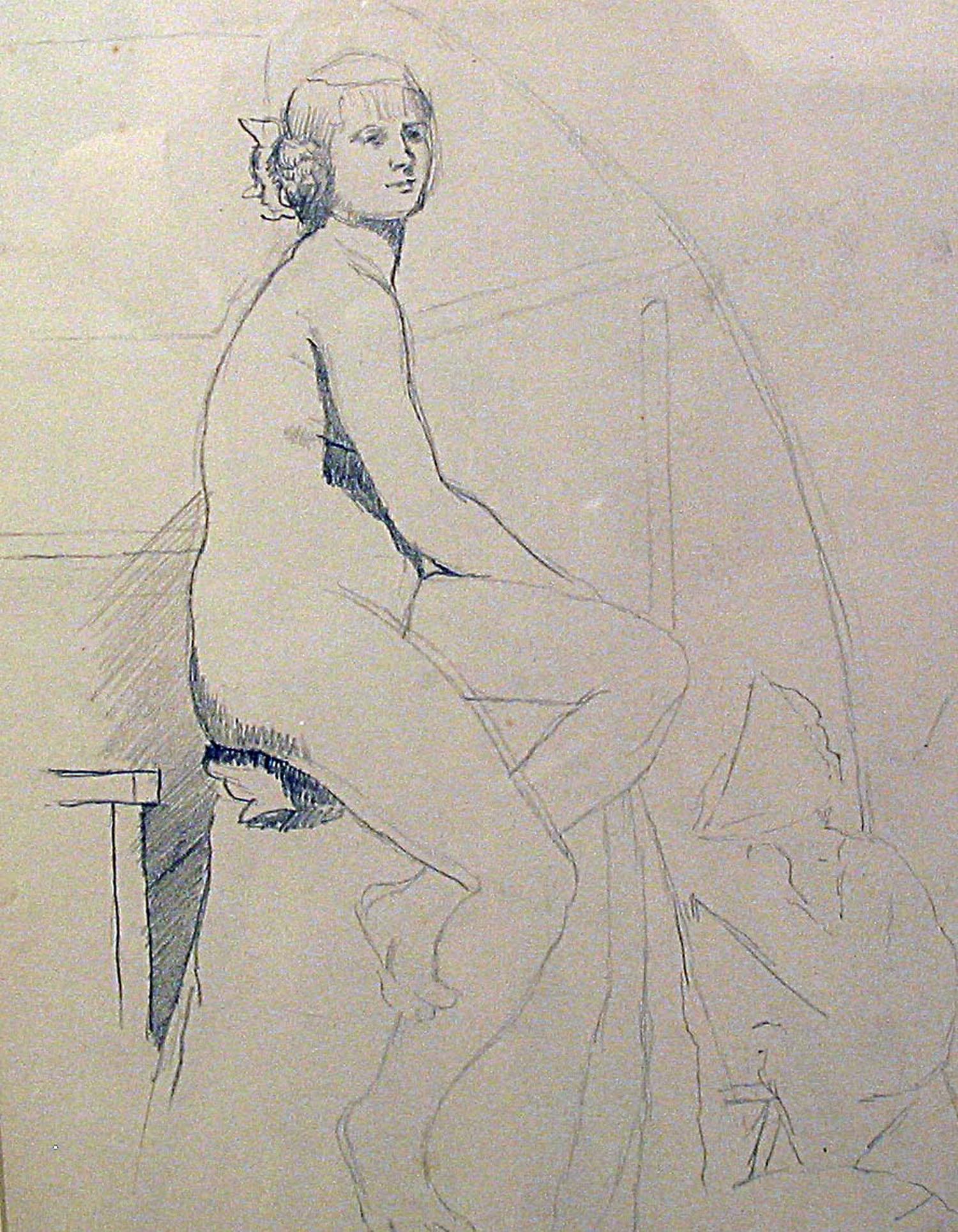 Mainie Jellett_-_Seated Nude.jpg