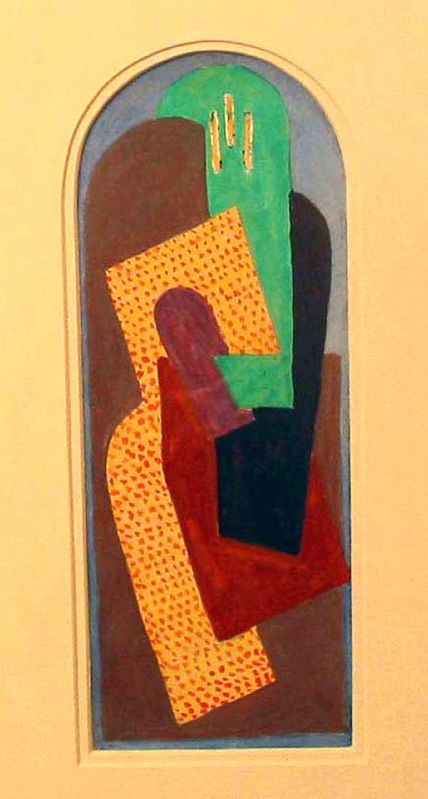 Mainie Jellett_1922_Abstract 1922.jpg